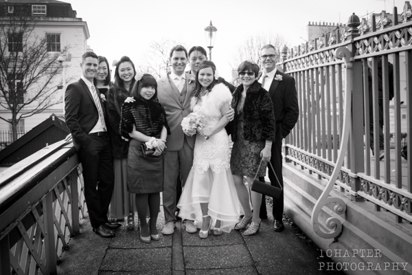 J&P Wedding by 1Chapter Photography-53