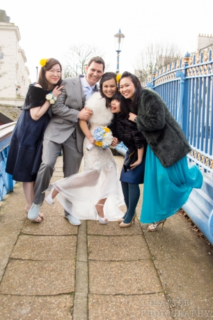 J&P Wedding by 1Chapter Photography-54