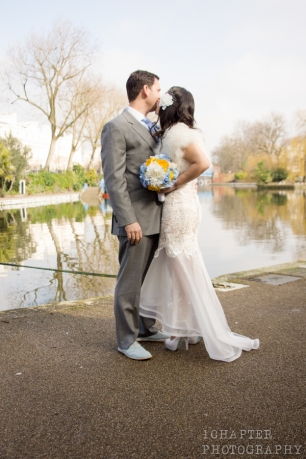 J&P Wedding by 1Chapter Photography-59