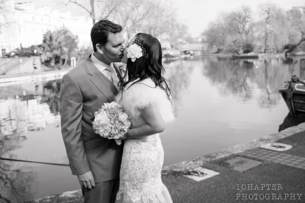 J&P Wedding by 1Chapter Photography-60