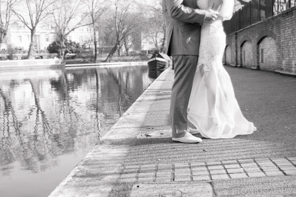 J&P Wedding by 1Chapter Photography-61