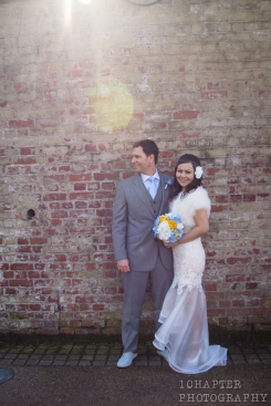 J&P Wedding by 1Chapter Photography-63