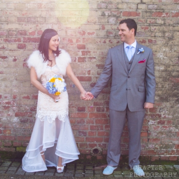 J&P Wedding by 1Chapter Photography-65