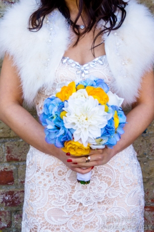 J&P Wedding by 1Chapter Photography-67