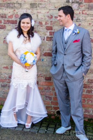 J&P Wedding by 1Chapter Photography-69