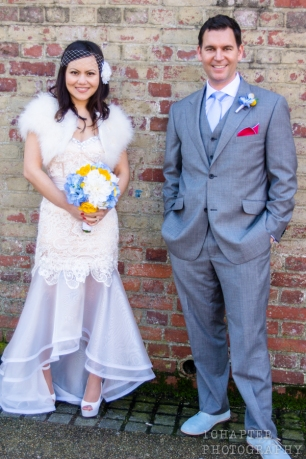 J&P Wedding by 1Chapter Photography-70