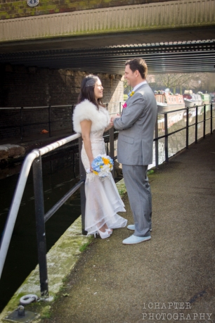 J&P Wedding by 1Chapter Photography-72