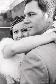 J&P Wedding by 1Chapter Photography-74