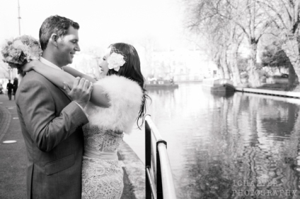 J&P Wedding by 1Chapter Photography-75