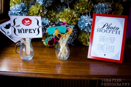 J&P Wedding by 1Chapter Photography-82
