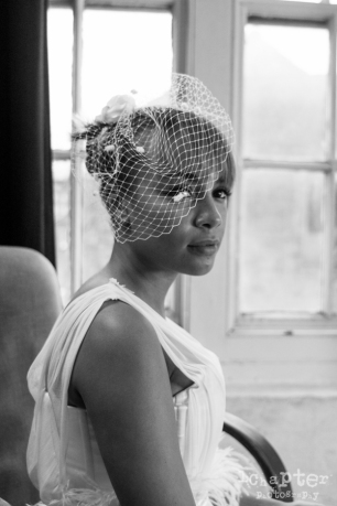 Styled Black&White Xmas Shoot by 1Chapter Photography-1