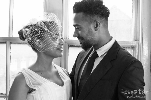 Styled Black&White Xmas Shoot by 1Chapter Photography-11