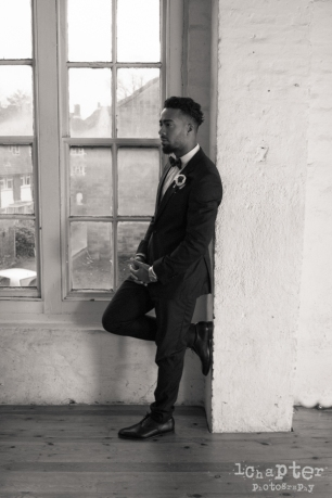 Styled Black&White Xmas Shoot by 1Chapter Photography-17