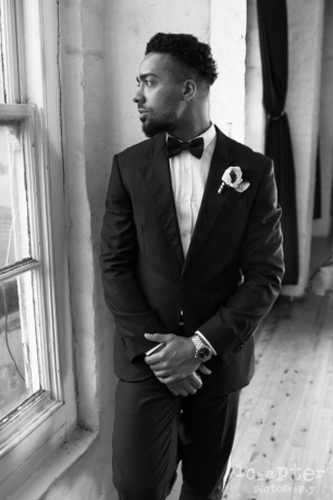 Styled Black&White Xmas Shoot by 1Chapter Photography-18