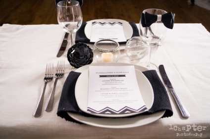 Styled Black&White Xmas Shoot by 1Chapter Photography-32