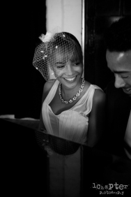 Styled Black&White Xmas Shoot by 1Chapter Photography-36
