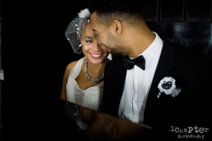 Styled Black&White Xmas Shoot by 1Chapter Photography-38