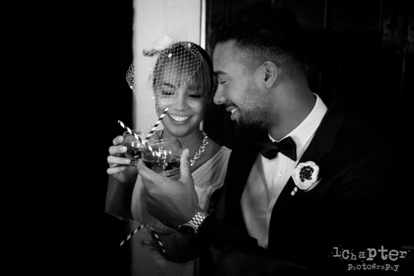 Styled Black&White Xmas Shoot by 1Chapter Photography-40