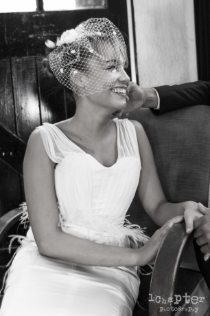 Styled Black&White Xmas Shoot by 1Chapter Photography-9