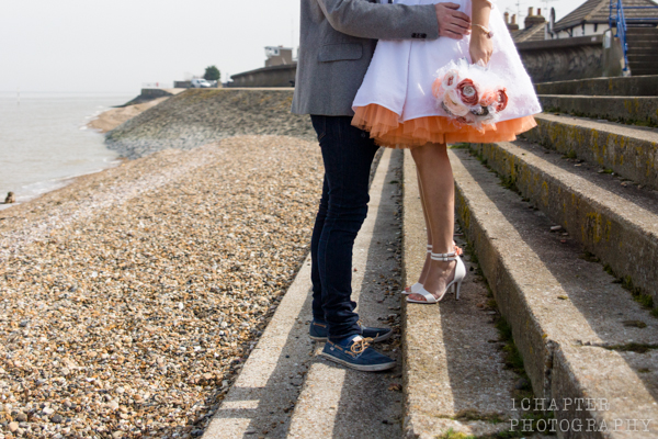 Nautical Styled Shoot by 1Chapter Photography-12