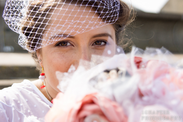 Nautical Styled Shoot by 1Chapter Photography-17