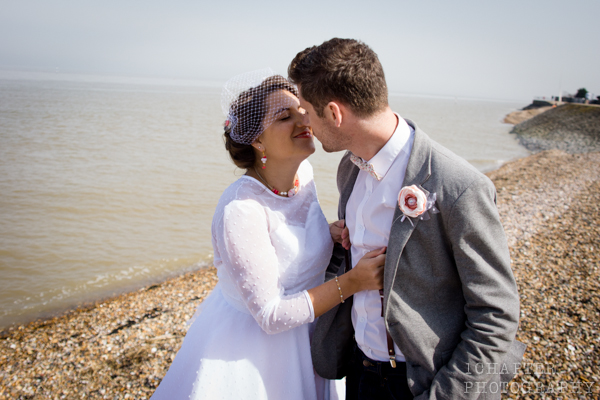Nautical Styled Shoot by 1Chapter Photography-20
