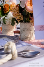Nautical Styled Shoot by 1Chapter Photography-27