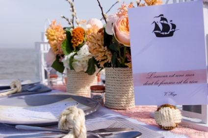 Nautical Styled Shoot by 1Chapter Photography-28