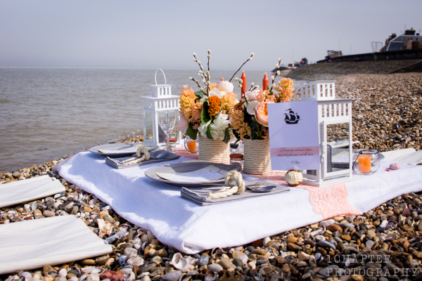 Nautical Styled Shoot by 1Chapter Photography-30