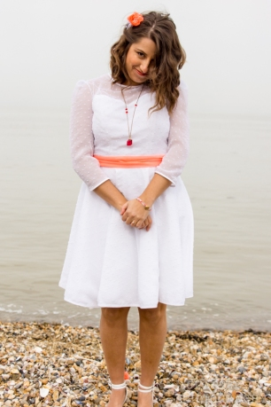 Nautical Styled Shoot by 1Chapter Photography-54