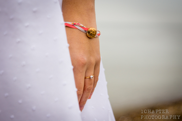 Nautical Styled Shoot by 1Chapter Photography-56