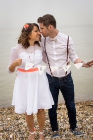 Nautical Styled Shoot by 1Chapter Photography-58