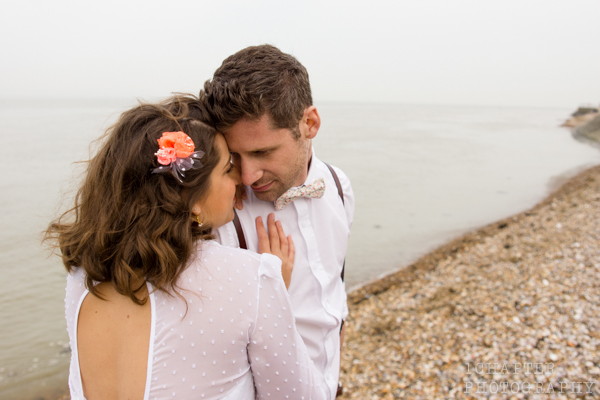 Nautical Styled Shoot by 1Chapter Photography-59