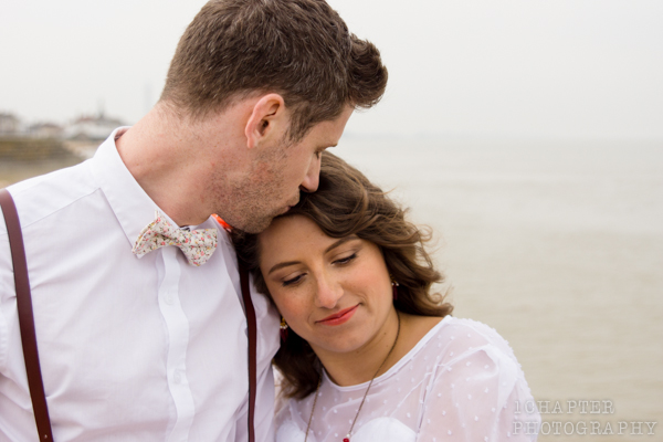 Nautical Styled Shoot by 1Chapter Photography-63