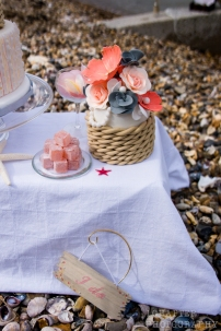 Nautical Styled Shoot by 1Chapter Photography-67