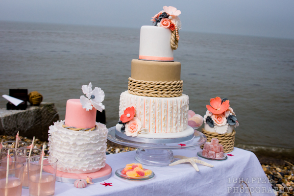 Nautical Styled Shoot by 1Chapter Photography-70