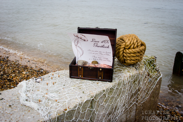 Nautical Styled Shoot by 1Chapter Photography-75