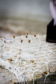 Nautical Styled Shoot by 1Chapter Photography-76