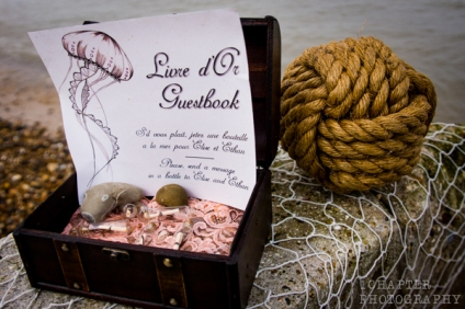 Nautical Styled Shoot by 1Chapter Photography-77