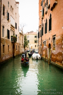 Venezia by 1Chapter Photography-1
