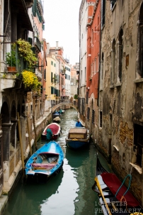 Venezia by 1Chapter Photography-11
