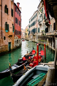 Venezia by 1Chapter Photography-19