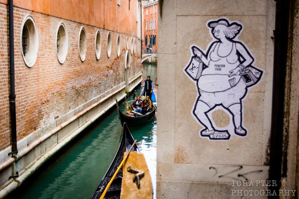 Venezia by 1Chapter Photography-20