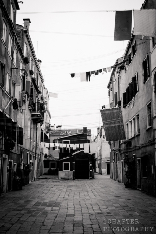 Venezia by 1Chapter Photography-26
