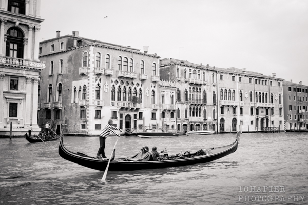 Venezia by 1Chapter Photography-28