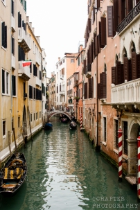 Venezia by 1Chapter Photography-3