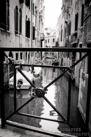 Venezia by 1Chapter Photography-30