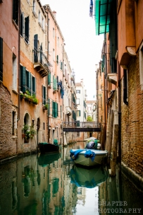Venezia by 1Chapter Photography-32