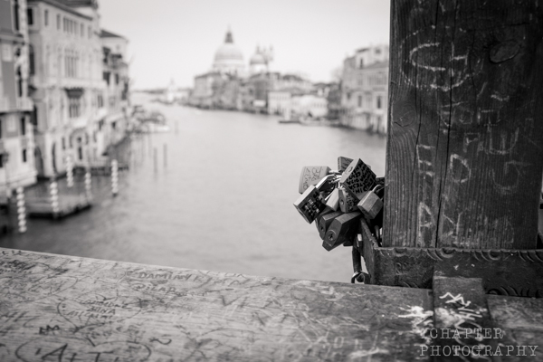 Venezia by 1Chapter Photography-35