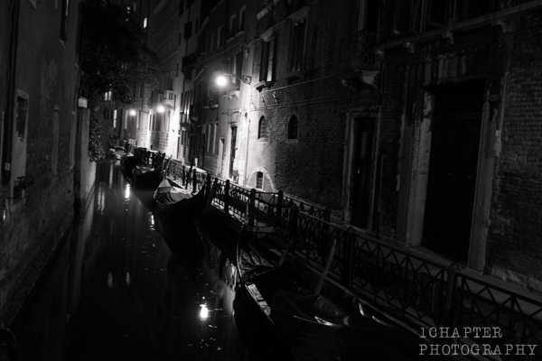 Venezia by 1Chapter Photography-36